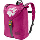 Jack Wolfskin Murmel Backpack Children pink